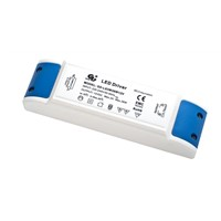 LED Driver GD-L93B Series