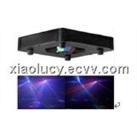 LED Pagoda Glare Light/stage lighting