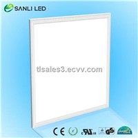 LED Panel light 30*30cm 18W with Mean Well driver approved UL,CUL, CE, RoHS TUV