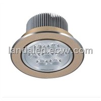 LED Recessed Light 7W