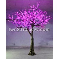 LED Street Light,led tree light, led christmas tree,