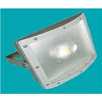 LED Tunnel Light 80W with High Lumens