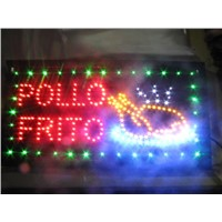 LED message board,LED signs for all business,LED outdoor sign