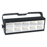 LED DMX Strobel Light 50W LED Strobe Light 50W
