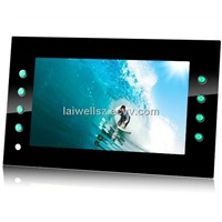 LW-ADP0156B Desktop LCD Advertising Player