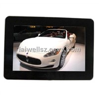LW-ADP2202 Wall Digital Advertising Player