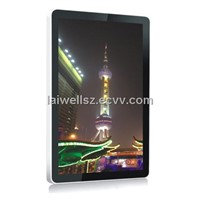 Wall Digital Advertising Player LW-ADP2205