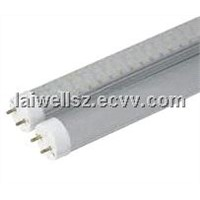 LW-T8 LED Tube 25W
