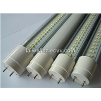 LW-T8 LED Tube 8W