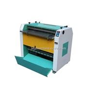 LY-420 Book spine cutting machine/Spine cutter