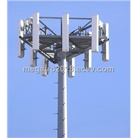 MONOPOLE TOWER ANTENNA (MG-EM013)
