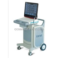Male Sexual Dysfunction Diagnostic Apparatus series