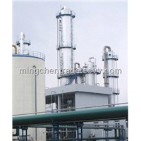 Methanol Distilling Tower