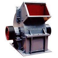 Mining Rock Breaker Hammer Crusher