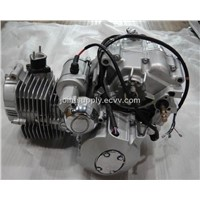 Motorcycle parts motorcycle spare parts