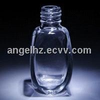 Nail Polish Bottle 10ml
