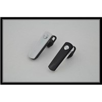 New!!!2012 Hot Wireless Stereo Bluetooth Earphone for iPad and Other PC