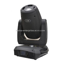 New Arrival 15R 2in1 Moving Head Spot+Beam With CMY System,Moving Head Light