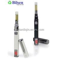 New Design, Itaste VV E Cigarette with Adjustable Voltage, Square and Pen Style