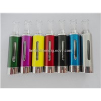 Newest Vaporizers/ E Cigarette Atomizer Evod/ Mt3