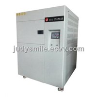 OTS-A03  Thermal Shock Chamber