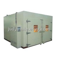 OTS-A04  Walk-in Temperature and Humidity Test Chamber