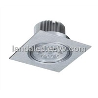 Office Celling Light Fixture