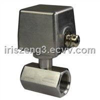 On-line Paddle Flow  Switch(PFS-7551)