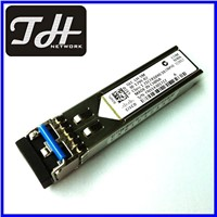 Original Cisco SFP transceiver GLC-LH-SM GLC-SX-MM GLC-T GLC-EX-SMD GLC-ZX-SM Modules
