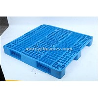 Pallet/OEM plastic pallet for packaging