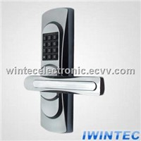 Password Door Lock (V801CL)