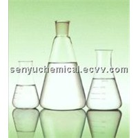 Pine oil for daily cleaning agent,disinfectant,high quality ink,painting solvent