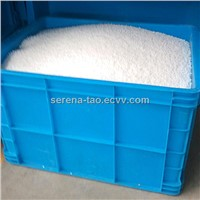 Plastic crate, Seafood crate , palstic storage container