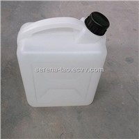 Plastic drum ,oil drum .oil barrel, jerrycan ---5L