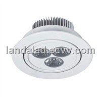 Popular Conference Room Ceiling Light