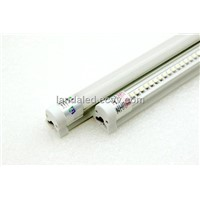Price LED Tube Light T5