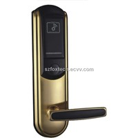 Proximity Card Locks,Intelligent Card Locks, RF Card Locks,Mortise Locks,Smart Locks,Hotel Products