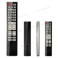 Remote Control for Set-top box