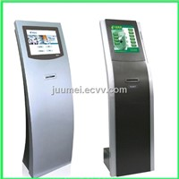 Restaurant / bank queue management system juumei-QK001