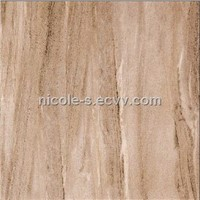 Rustic Glazed Floor Tile(YX6P004)