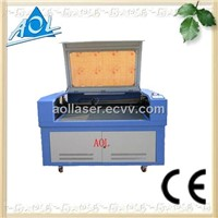 Screen Protector Laser Cutting Machine China AOL-1290
