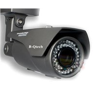 Security 700TVL Sony CCD 42 IR 2.8-12mm Lens Waterproof Surveillance CCTV Camera