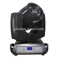 Sharpy 5R 200w Beam Moving Head Musical Stage Entertainment