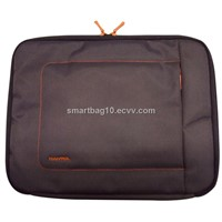 Smart iPad Case, Tablet PC Case, Laptop Sleeve, PDA SI059