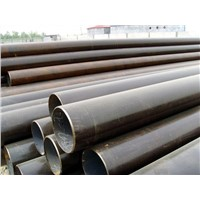 Steel pipe for fluid delivery (sh4014549)