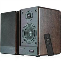 Stereo Speakers Solo5c