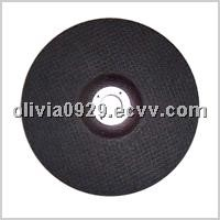 Stone Cut off Wheel 115x3.2x22.2 -T42 C