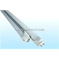 T8 LED tube light 23w