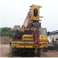 TG900E Tadano Crane Used Mobile Crane for Sale