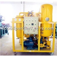 TY Turbine Oil Purifier, Oil Filtration Plant